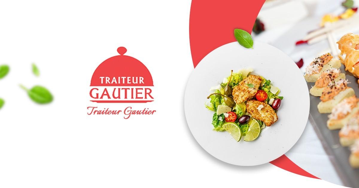 Gautier Traiteur Images Mise Avant0 51