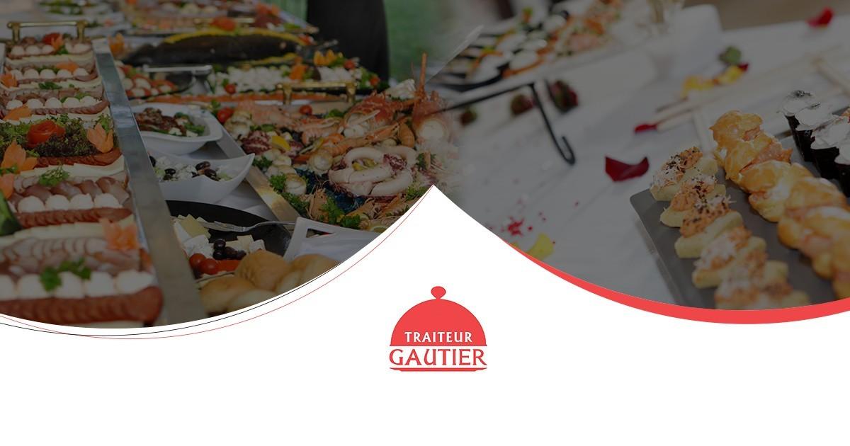 Gautier Traiteur Images Mise Avant3 47