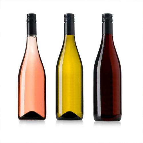 Gautier Traiteur Traiteur Chardonnay